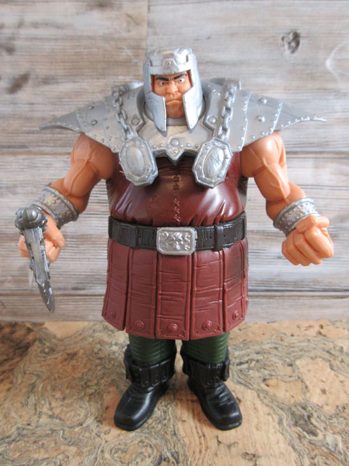 ram-man-masters-of-the-universe