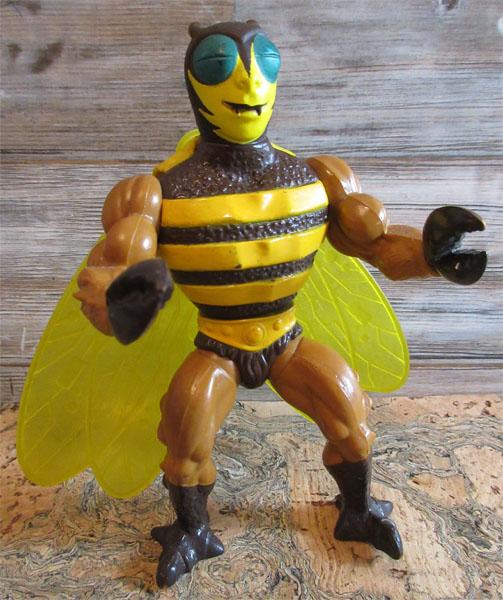 buzz-off-figur-motu