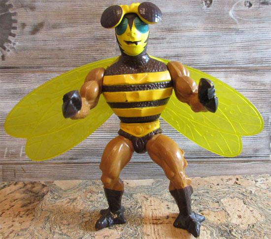 buzz-off-motu