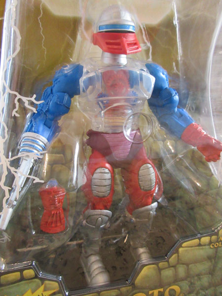 roboto-masters-of-the-universe-classics