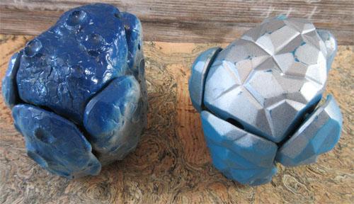 rokkon-stonedar-figuren