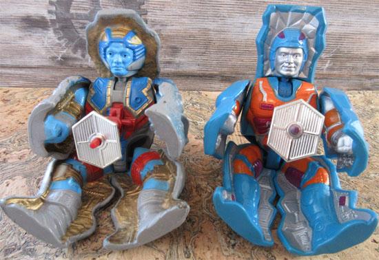 rokkon-stonedar-masters-of-the-universe