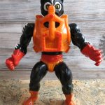 stinkor-masters-of-the-universe
